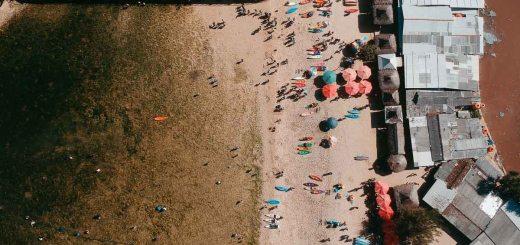 Rekomendasi Pantai Di Gunungkidul Jogja Untuk Liburan!