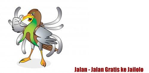 Teluk Jailolo Festival 2012