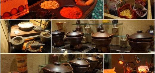 Masakan India Yang Penuh Cita Rasa