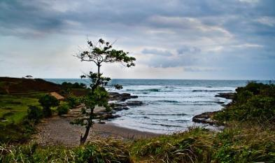Pantai Ranca Buaya