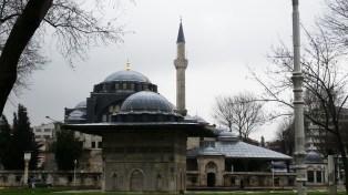 1_istanbul3