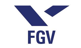 fgv - reprodução