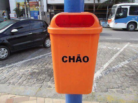 lixo_chao