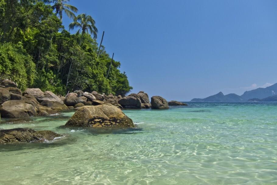 viagem_catraca_livre_tripadvisor_praias2