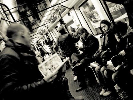 Daniel Alonso/ Flickr