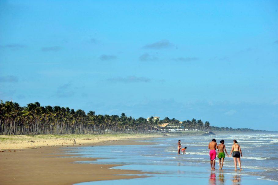 guiadearacaju.com.br