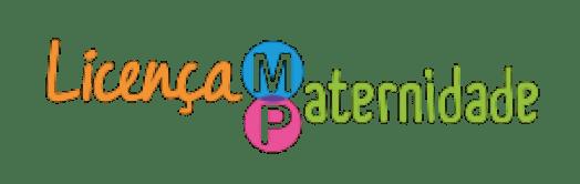licença-maternidade-paternidade