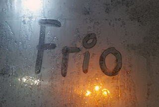 Frio1