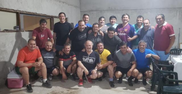IMG 20191230 WA0084 - Catriel25Noticias.com
