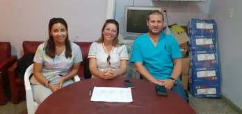 hospital catriel3 - Catriel25Noticias.com