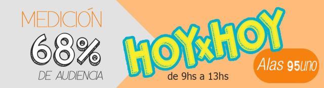 hoy x hoy banner