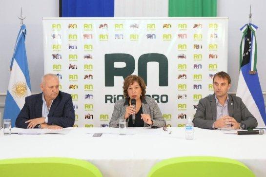 arabela prensa - Catriel25Noticias.com
