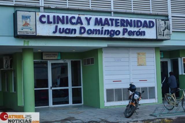 clinica-peron