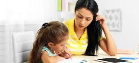 alumno casa - Catriel25Noticias.com