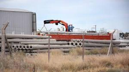 pyme petrolera - Catriel25Noticias.com