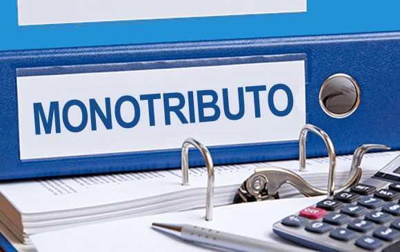 AFIP determina que ningún monotributista será dado de baja por falta de pago de enero a marzo