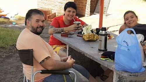 cotecal camping2 - Catriel25Noticias.com