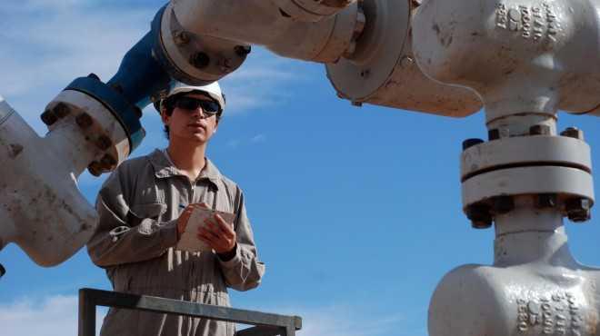Los petroleros alcanzan un acuerdo con las empresas