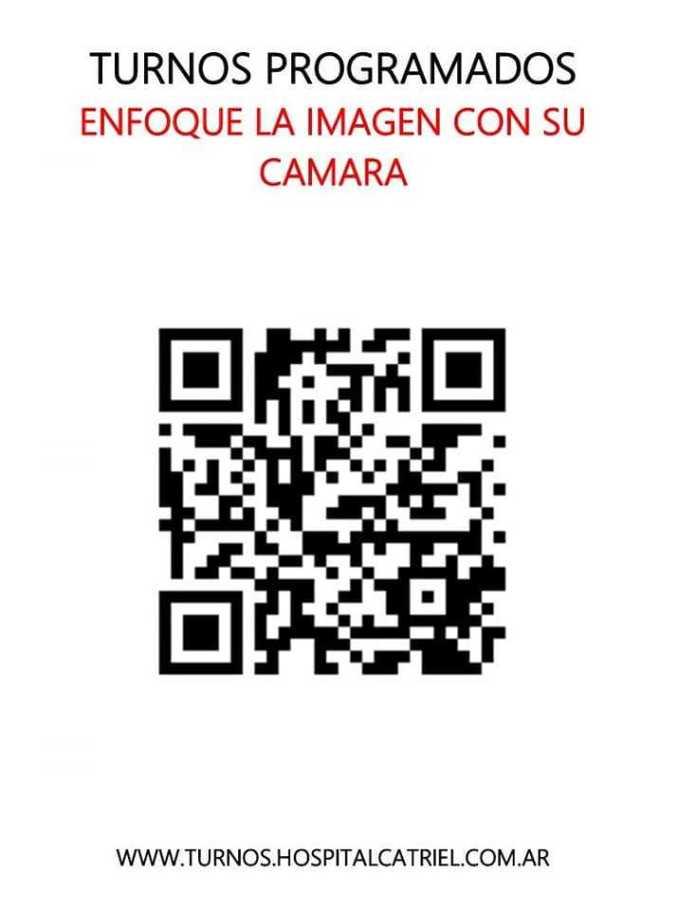 145750699 2849149818693612 4926348932376916225 n - Catriel25Noticias.com