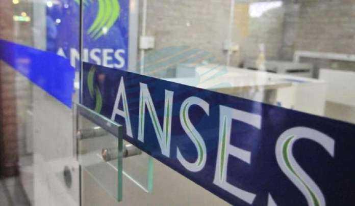 Este lunes inauguran en Catriel la sede de ANSES
