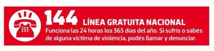 abusos 144 - Catriel25Noticias.com