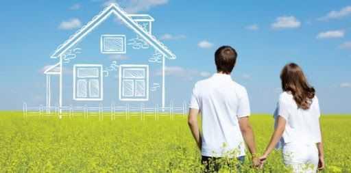 La casa propia: Un sueño cada vez más difícil de alcanzar para los argentinos