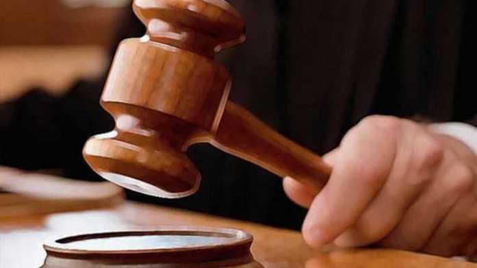 Catriel: Desobedeció a la justicia, agredió a su ex pareja y va seis meses preso