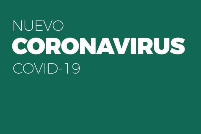 coronavirus5 2 - Catriel25Noticias.com