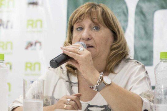 jara tracchia2 - Catriel25Noticias.com