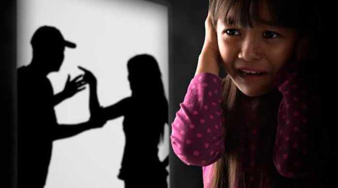Catriel: Rápida actuación policial en un hecho de violencia familiar