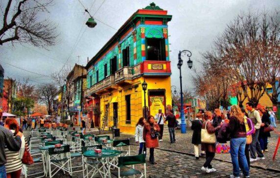 turismo caminito - Catriel25Noticias.com