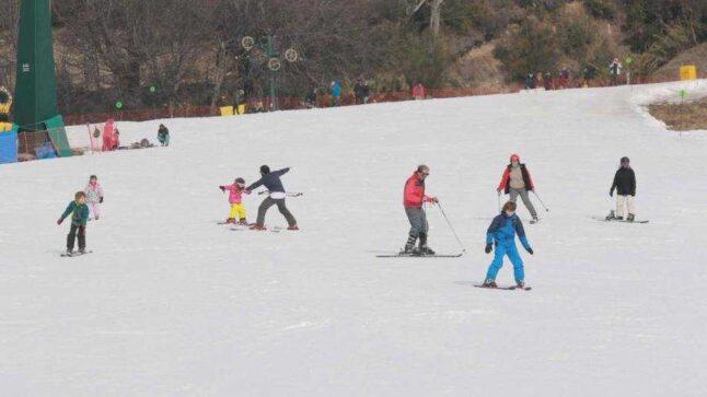 turismo nieve1 - Catriel25Noticias.com