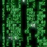 Examinando la Matrix