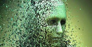 ¿Sabemos lo que es la Matrix o solo creemos conocerla?