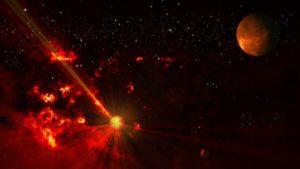 El misterio mas grande de la NASA ¿Qué es Nibiru realmente?
