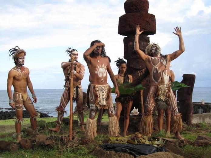 rapanui-natives