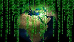 ¿La vida en la matrix puede ser posible se resolverá el misterio?