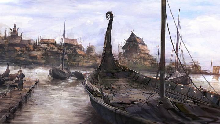 vikings-city-ft