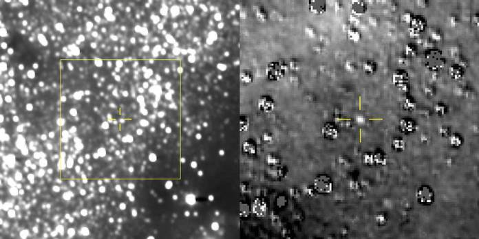 nh_ultima_thule_first_detection
