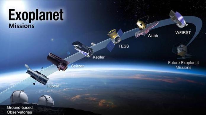 Las observaciones de los futuros «cazadores de exoplanetas» podrán apoyar o refutar los nuevos hallazgos.