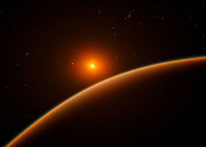 tess-exoplanet1