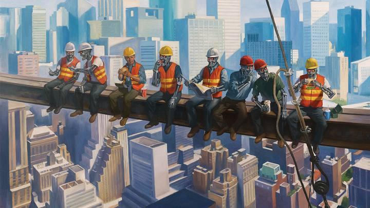 robots-obreros