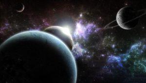 Misterioso hallazgo de existencia de un universo anterior-1_opt