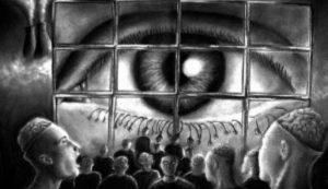 ¿Nos quieren dentro una Matrix? Aseguran que es real