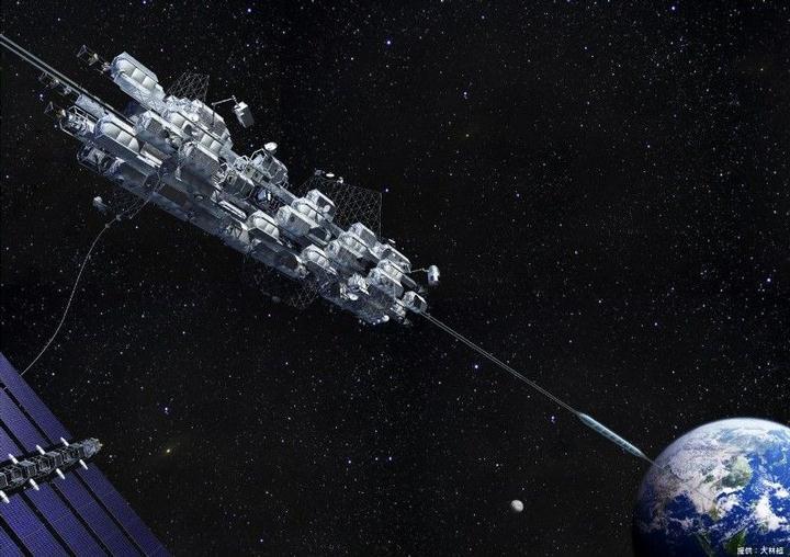 obayashi-space-elevator