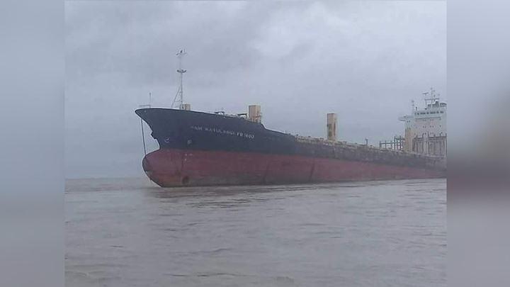 barco-fantasma1
