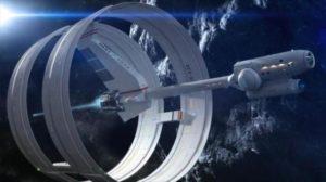 ¿Podremos alcanzar la velocidad de la luz gracias a la NASA?