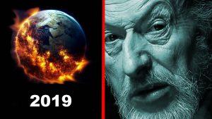 Predicciones 2019 y Profecías para el nuevo año