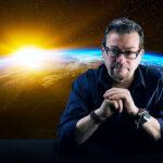 ¿Es Posible una Invasión Extraterrestre?