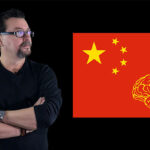 ¿Por qué China Desactiva su Inteligencia Artificial?